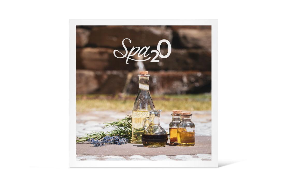 Spa2O   Folder Titel