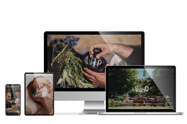 Spa2O   Webseite